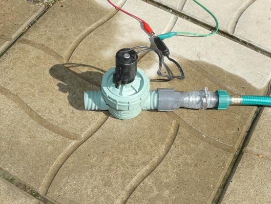 tuxgraphics org remote flower watering and monitoring Orbit Sprinkler Wiring Diagram orbit sprinkler valve orbit sprinkler wiring diagram