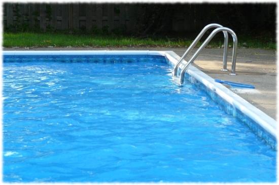 cu ion pool