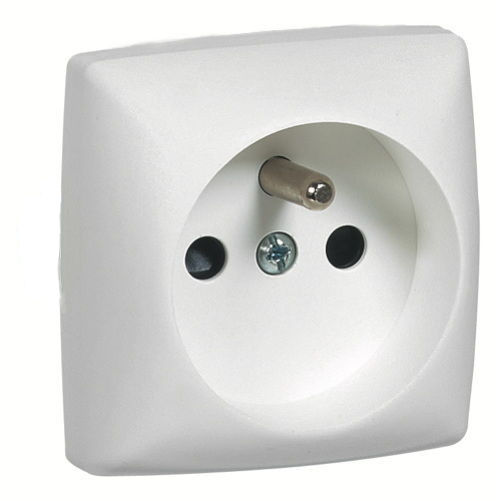 Travel - power sockets around the world, sockets and plugs