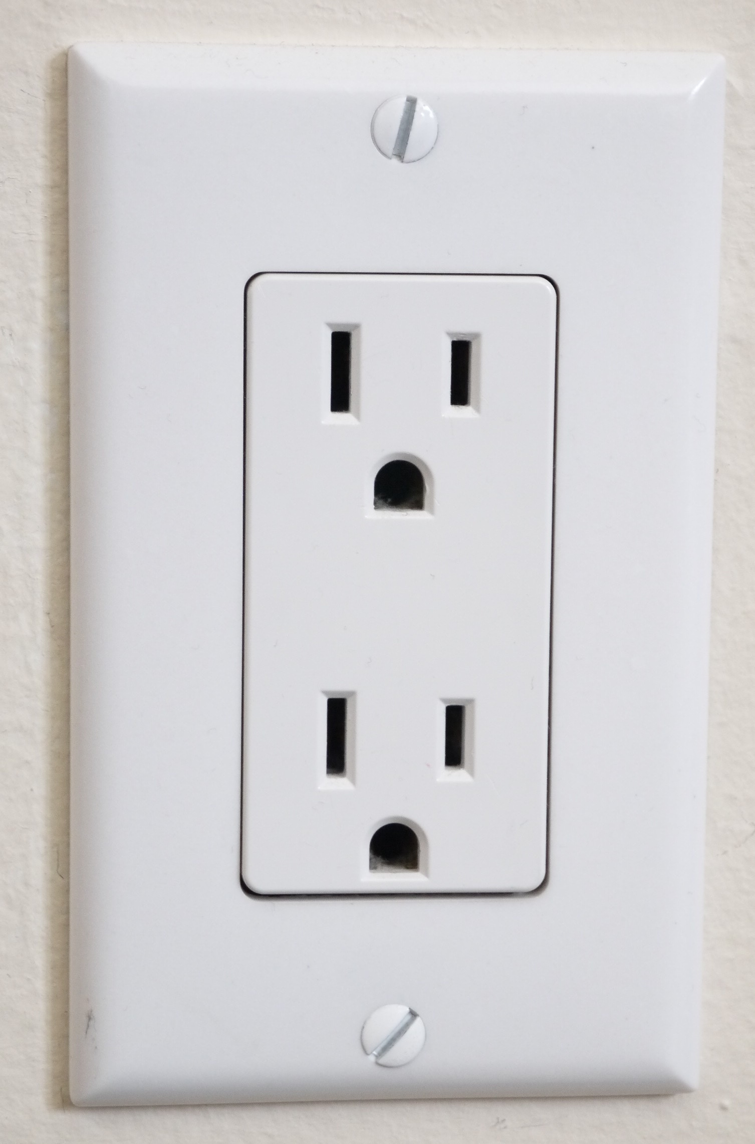 Electrical Plugs Wiring Residential Symbols Plug South Africa Travel Power Sockets Around The World By Country Colors