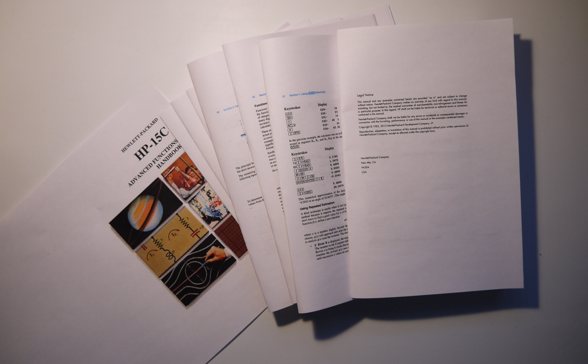 Diy book printing and binding the solutioingenieria Images
