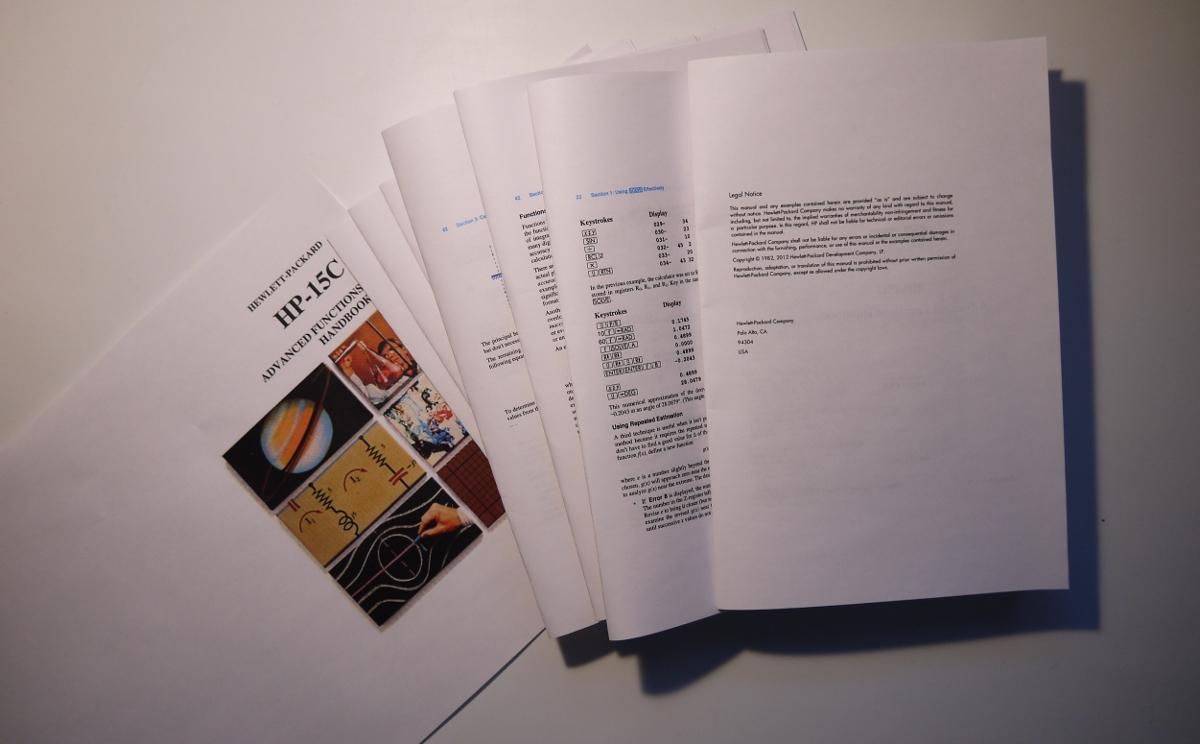 Diy Book Printing And Binding